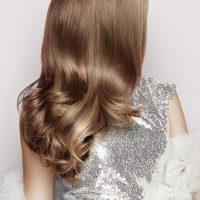 парикмахерские-услуги-200x200